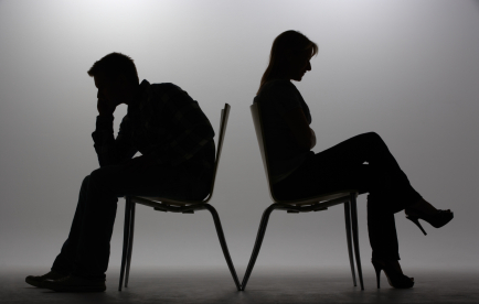 Waiting Too Long For Relationship Counseling? Why Delay Is Not A Good Idea.